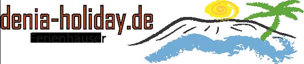 Denia Logo